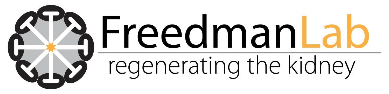 Freedman Lab